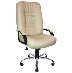 Head's chair Minister of MP Z