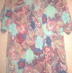 The dress. Russia. Size 48