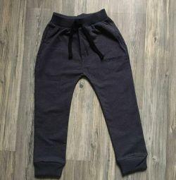 Μίνι παντελόνι Maxi