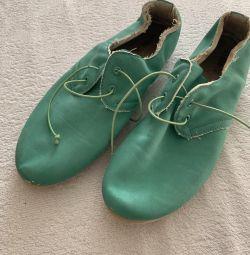 Ανδρικά παπούτσια keddo