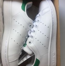 ?Noua?ORIGINAL?ADIDAS STAN SMITH?