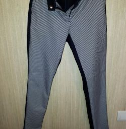 Mohito Trousers