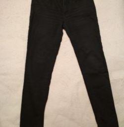 Jeans Mango 27 boyut