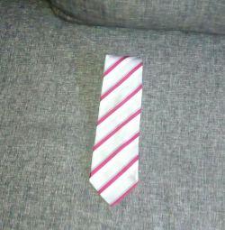 Cravate.