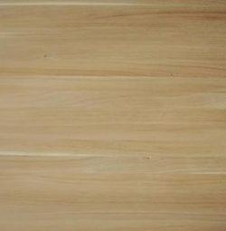 Щит мебельный 200-800х28 сосна сорт А