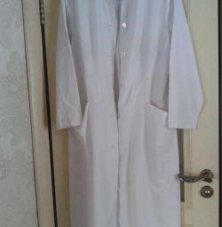 rochie medicale