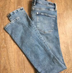 Jeans n @ M