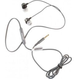 Joyroom Metal EL113 Headphones