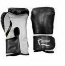 14 oz new boxing gloves
