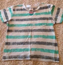 ζαράκι πουκάμισο
