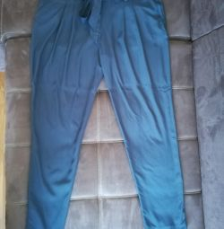 Zolla new trousers