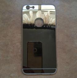 Νέα περίπτωση για το IPhone 7 plus