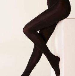 Tights tight sizes 4