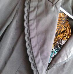 Jacket blazer