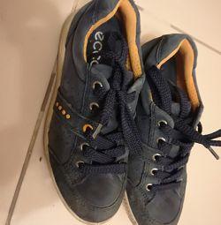 Παπούτσια Ecco