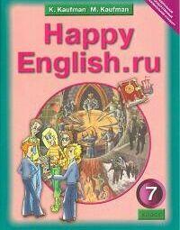 English fericit