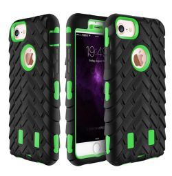 Case for extreme protection for IPhone 6 plus New