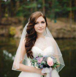 Свадебные,вечерние причeски,макияж