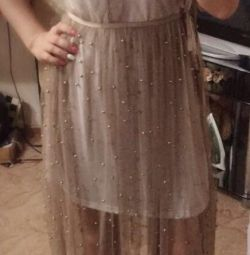 Платье 👗  двойка новое