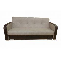 Samantha sofa bed new