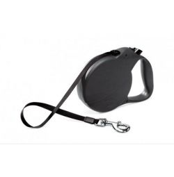 Adjustable pet leash