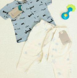 T-shirt 199
