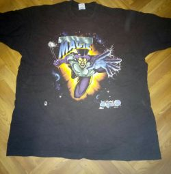 T-shirt 58 r