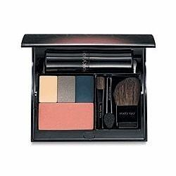 Cauza pentru cosmetice decorative Mary Kay®