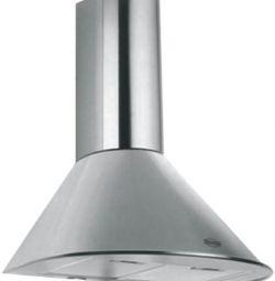 New Cooker Hood Power 60cm