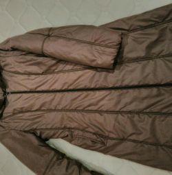Coats Italy