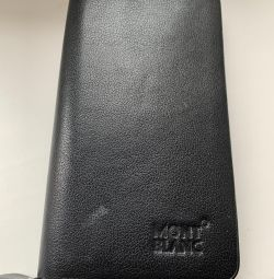 Wallet for men