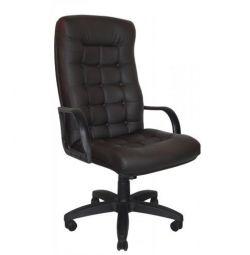Крісло керівника Телець