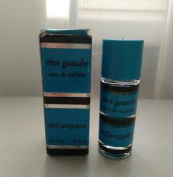Perfume Vintage