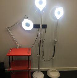 LED λυχνία λαμπτήρα