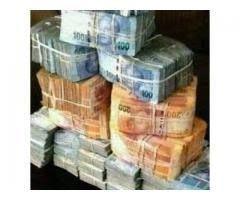 +27785149508 @ # $ χρήματα ξόρκια κασετίνα @ # $ μαγικό δαχτυλίδι