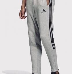 Erkekler için MH 3S Tiro P FT pantolon