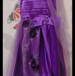Dress p128-130