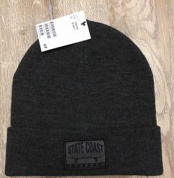 Noua pălărie H & M din Finlanda, p. 134/170