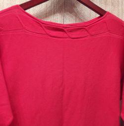 Πλεκτό φόρεμα ¡Ανταλλαγή / πώληση