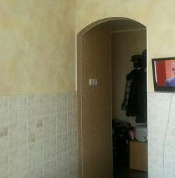 Apartament, 4 camere, 71 m²