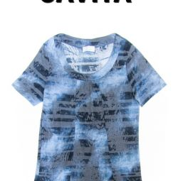 Tricou ușor de Cavita