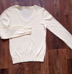 Sweatshirts S