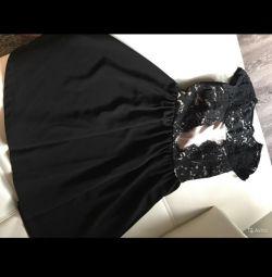 Φόρεμα 42