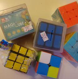 Κύβους Rubik