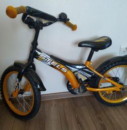 Ποδήλατο Stels