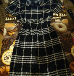 L Amazone Dress