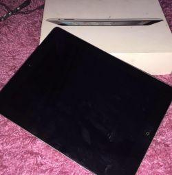 iPad 2, 16GB