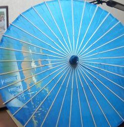 Ιαπωνική ομπρέλα