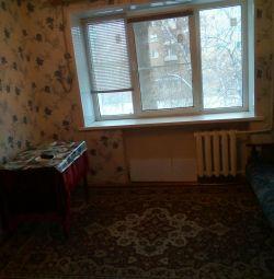 Room, 14 m²