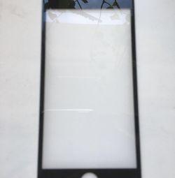 προστατευτικό γυαλί για το iPhone 7